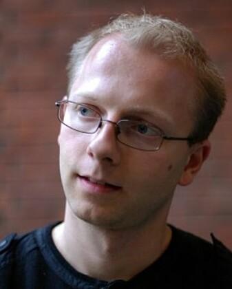 Klimaforsker og fysiker Bjørn Samset kaller prisen «ekstremt fortjent».