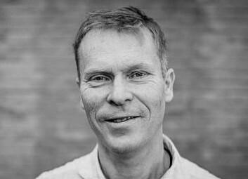 Harald Carlsen er professor ved Norges miljø- og biovitenskapelige universitet. Han forsker blant annet på immunforsvaret og hvordan det påvirkes av tarmflora og ernæring.  (Arkivfoto: Norges miljø- og biovitenskapelige universitet.)