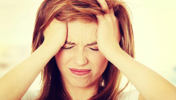 Essential migraine mechanism discovered