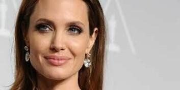 Filmskuespilleren Angelina Jolie har vært åpen om at hun har fjernet begge brystene og begge eggstokkene for å unngå å få kreft.