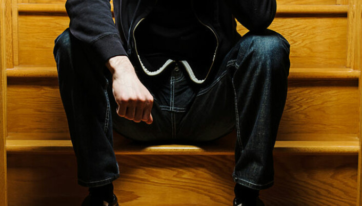 ADHD drug does not trigger suicidal thoughts