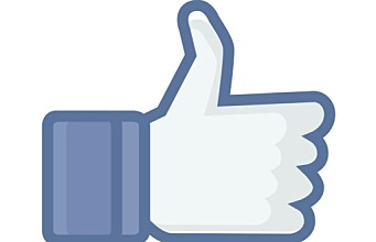 'Likes' provide humanitarian support