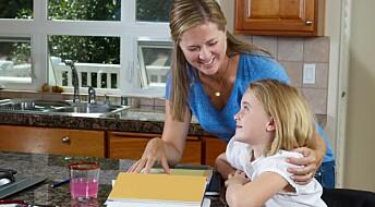 «Årets artikkel» handler om finanselitens familieliv