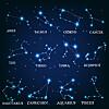stjernetegnet tyren