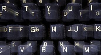 Hva er egentlig dysleksi?