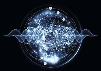 One step closer to quantum computing