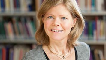 Marianne Takle, forsker ved Nova/Høgskolen i Oslo og Akershus. (Foto: Nova)