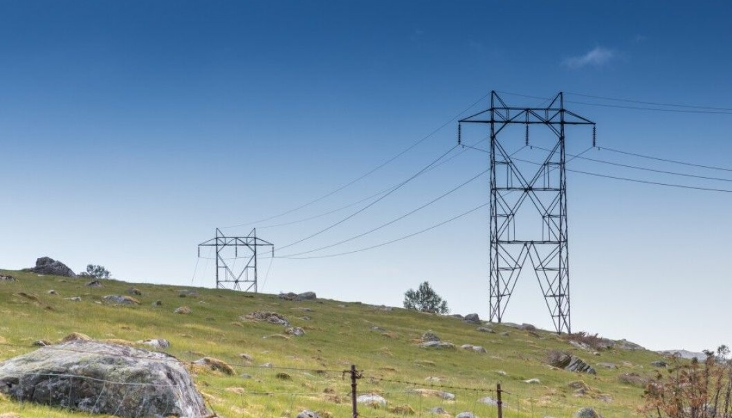 Researchers are recommending that Norwegian power distribution companies should carry out more regular contingency exercises to prepare themselves for hacking attacks.