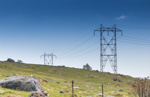 Power companies unprepared for hacking attacks
