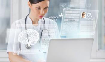 Watson – digital helse for fremtiden?