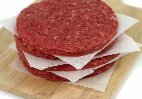 Better prepared for E. coli outbreaks