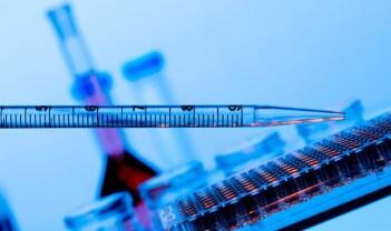 Etikk 24/7: Genomsekvensering, akademisk frihet og statistikkfeil