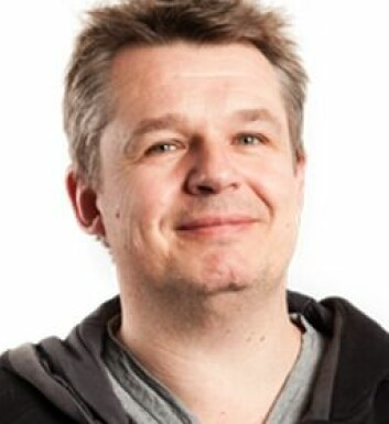 Steffen Jensen, seniorforsker ved Aalborg Universitet, har forsket på  politisk organisering av voldelig ungdom over hele verden. Han mener at begrepet mobilisering er bedre enn radikalisering for å beskrive disse ungdommenes motivasjoner og handlinger.  (Foto: Aalborg Universitet)