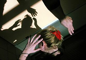 Men's violence towards women is not only about power