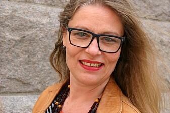 Kvinner som trenger en abort, taper på at det ikke blir forsket mer på dette feltet, mener Mette Løkeland ved Haukeland sykehus.