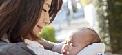 Fødelandet til mor er avgjørende for svangerskapet