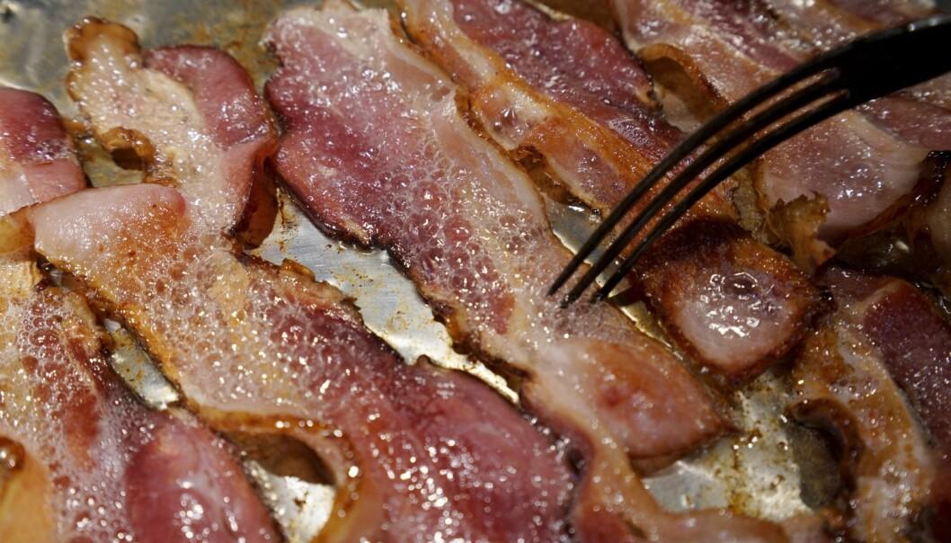 Er rødt kjøtt virkelig så farlig?