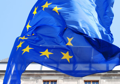 Democracy lost for non-members of the European Union