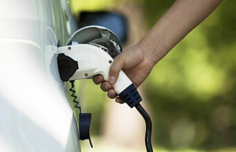 Prime-time charging of electric cars could be a problem