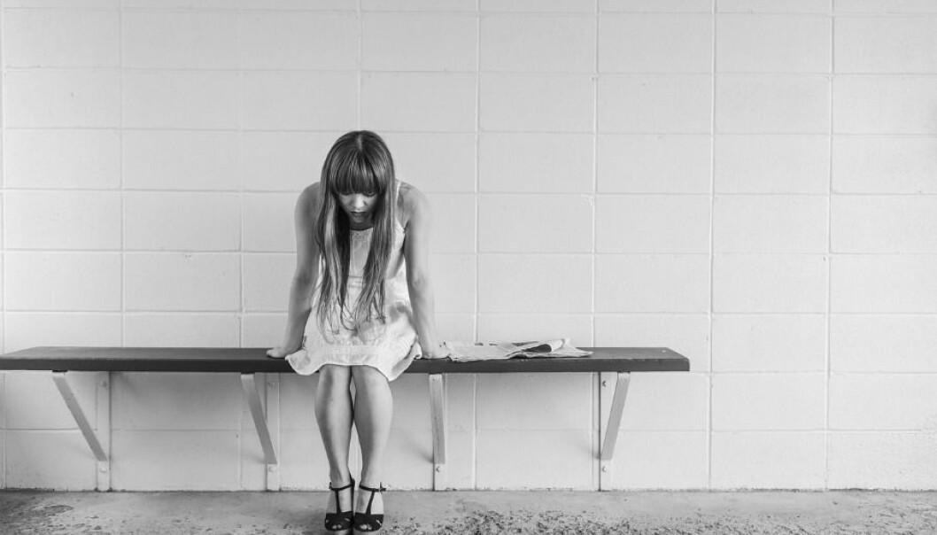 Styrk ungdomspsykiatrien – lave terskler og høy kompetanse