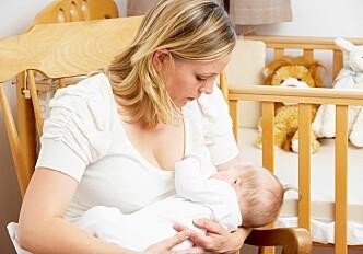 Victims of violence stop breastfeeding sooner