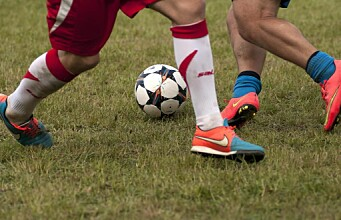 How science can improve sporting events