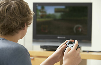 Videogame addiction linked to ADHD