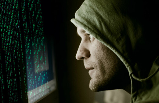 How can we combat cyber crime?