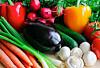 frukt og grønt stavanger