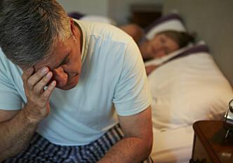 Is poor sleep quality harmful for the heart?