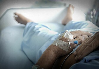 Genetic defect makes some nearly immune to morphine