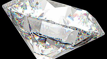 Russisk diamantbonanza avslørt