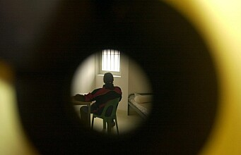 Norwegian prisons rehabilitate criminal offenders