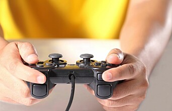 Does gaming hold the key for better cooperation?