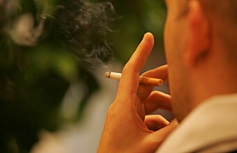 Smoking fathers increase asthma-risk in future kids