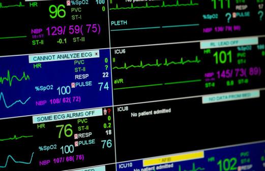 Heart disease – more serious for women?
