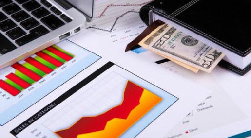 Aksjefond manipulerer lønnsomheten