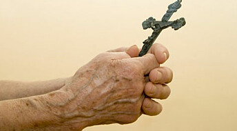 Mental evne til tro