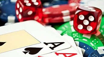Kasinoer når metningspunkt i markedet