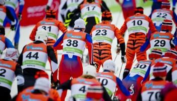 Self-Discipline vs. Motivation in Sports