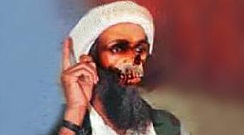 Bin Laden - død og levende