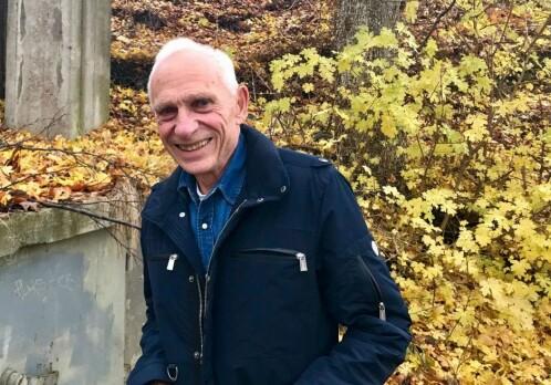 Old patient stories help computers to predict cancer