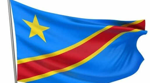 Kongo: Drapstiltale kan skyldes maktkamp