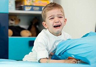 Ten ways to prevent school refusal