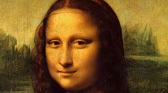 Ekte da Vinci-koder