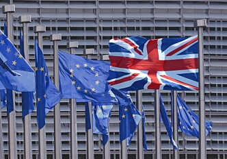 Brexit: Researchers doubt a Norwegian-style EEA solution would work for the UK