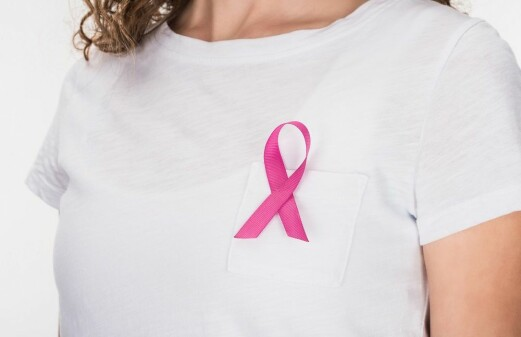 New insight can lead to better breast cancer treatment