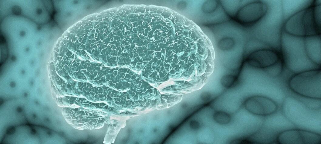 Kraftig kritikk av LSD-studier