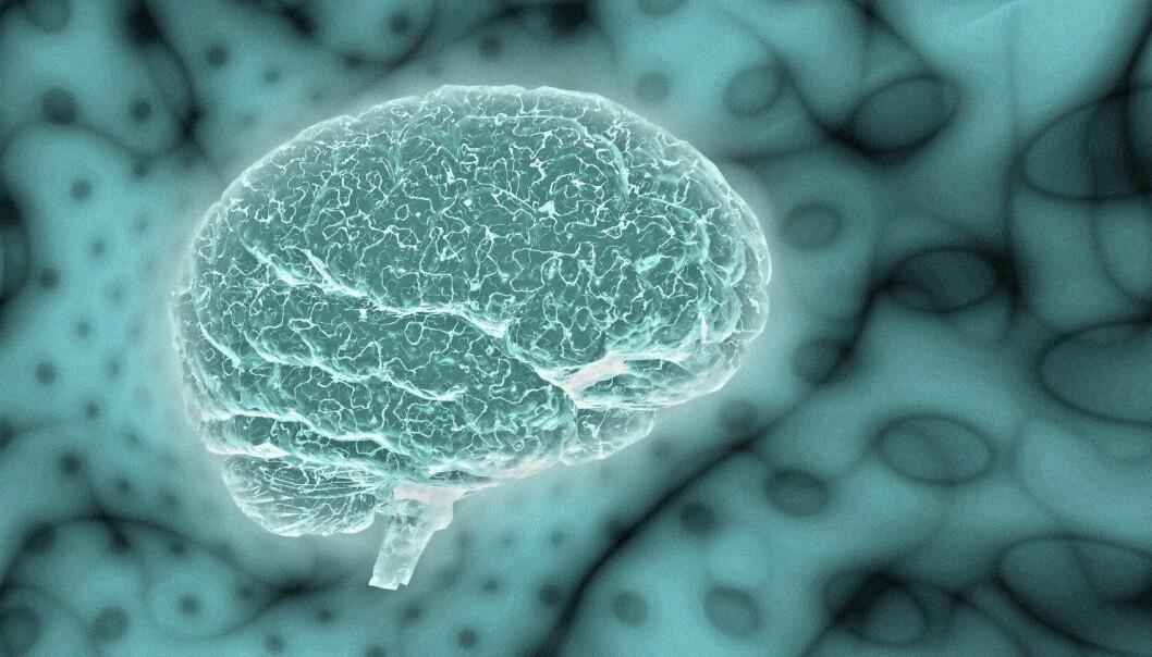 Forskere ved Folkehelseinstituttet og Universitetet i Oslo er svært kritiske til at et anerkjent tidsskrift som Journal of Psychopharmacolgy har publisert LSD-studien til Teri Krebs og Pål-Ørjan Johansen. De har publisert kritikken mot studien i fagtidsskriftet og i en kronikk på forskning.no.  (Foto: Microstock, NTB scanpix)