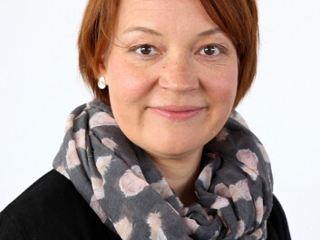 Social scientist Hege K. Andreassen says that health personnel must be prepared to meet the patients in new ways and in new arenas.
